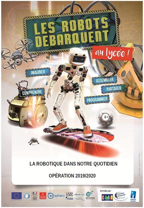 Affiche Tournee des robots 2019-20.JPG