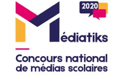 Médiatiks.png