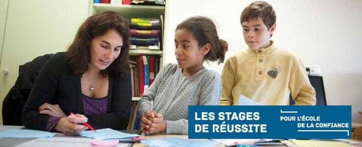 stage_reussite_visuel_740x300px_800163 (1).jpg