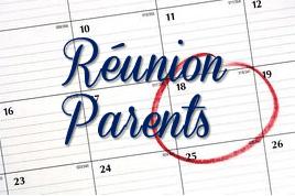 reunion-parents.png